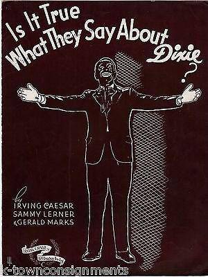 true Dixie - Reader Responses to'Reconsidering Dixieland Jazz: How the Name has Harmed the Music'