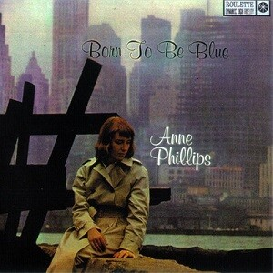 Anne_Phillips_Born_To_Be_Blue_1959
