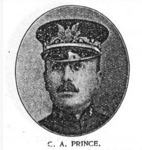 Charles Prince c.1902