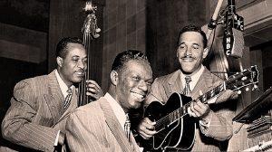 King-Cole-Trio