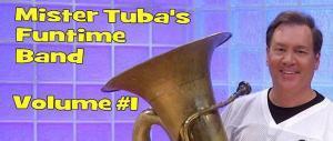 Mister Tuba Syoen
