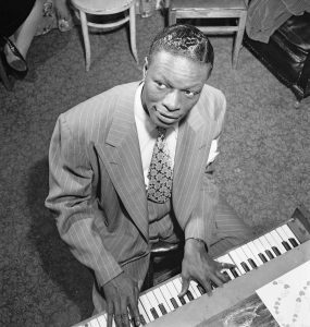Nat-King-Cole-1947