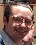 Dustin Wittman