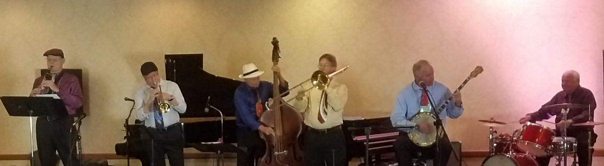QuarterNotesPhotoJAN20 5Wildcat scaled e1577489992101 - From The 30th Annual Arizona Classic Jazz Festival