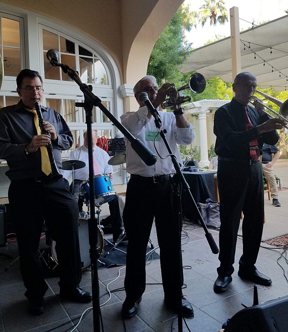 QuarterNotesPhotoJAN20 6Patio scaled e1577490004405 - From The 30th Annual Arizona Classic Jazz Festival