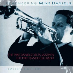 Remembering Mike Daniels