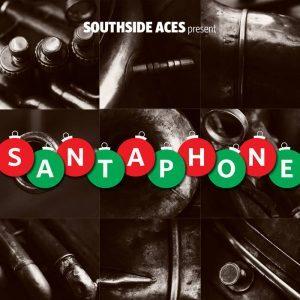 Southside Aces Santaphone