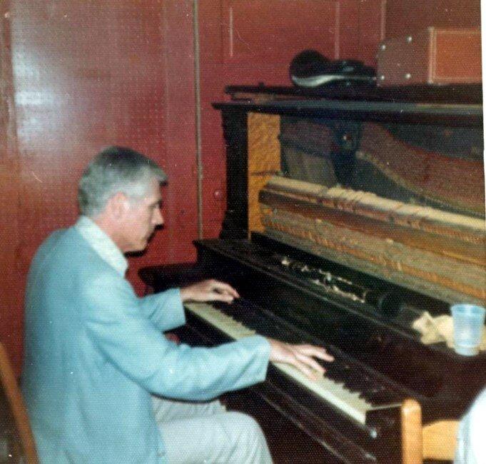 dr-john-phelan-ragtime jazz lynn-ma-