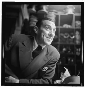 portrait-of-wingy-manone-william-p-gottliebs-office-new-york-ny-1946