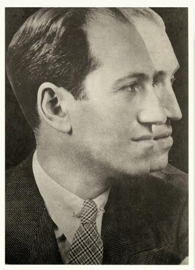 Alan Gershwin-2