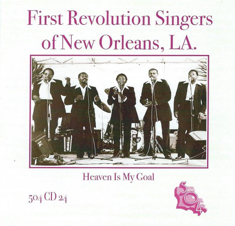 first-revolution-singer-heaven-is-my-goal