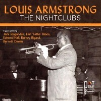 Louis-Armstrong-The-Nightclubs