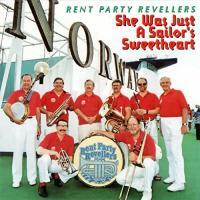 Rent Party Revellers Sailor
