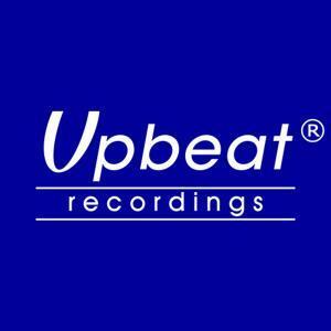 Upbeat Recordings Label