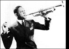 """Henry """"Red"""" Allen (1908-1967)"""