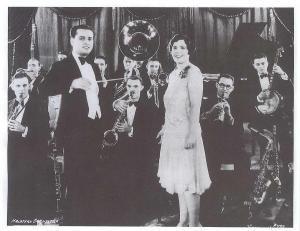 Henry_Halstead_1927