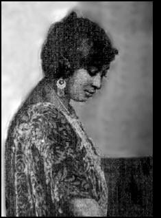 Lovie Austin (1897-1972)