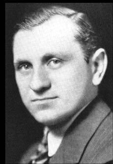 Irving Mills (1894-1985)