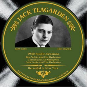 jack-teagarden-teagarden-jack-1930-studio-sessions