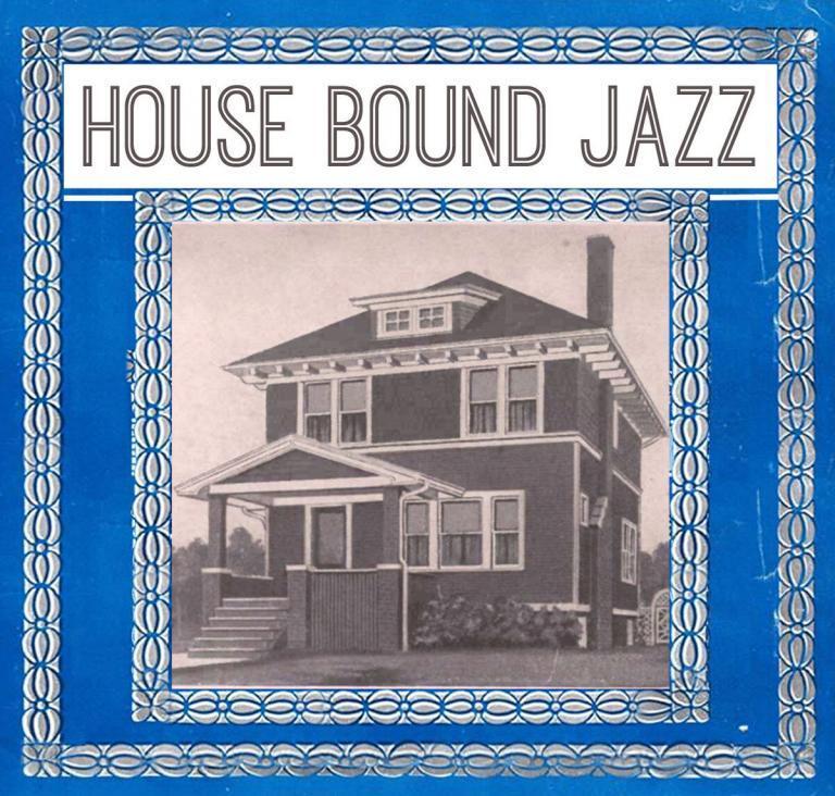 House Bound Jazz