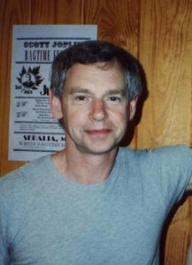 Ian_Whitcomb_1990