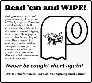 Read Em and Wipe