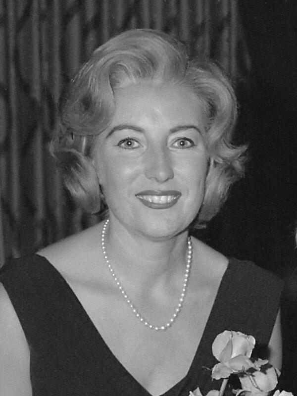 Vera Lynn (1962)