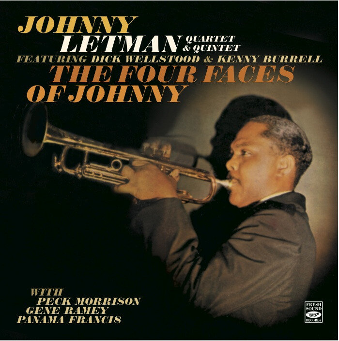 johnny-letman-quartet-quintet-the-four-faces-of-johnny