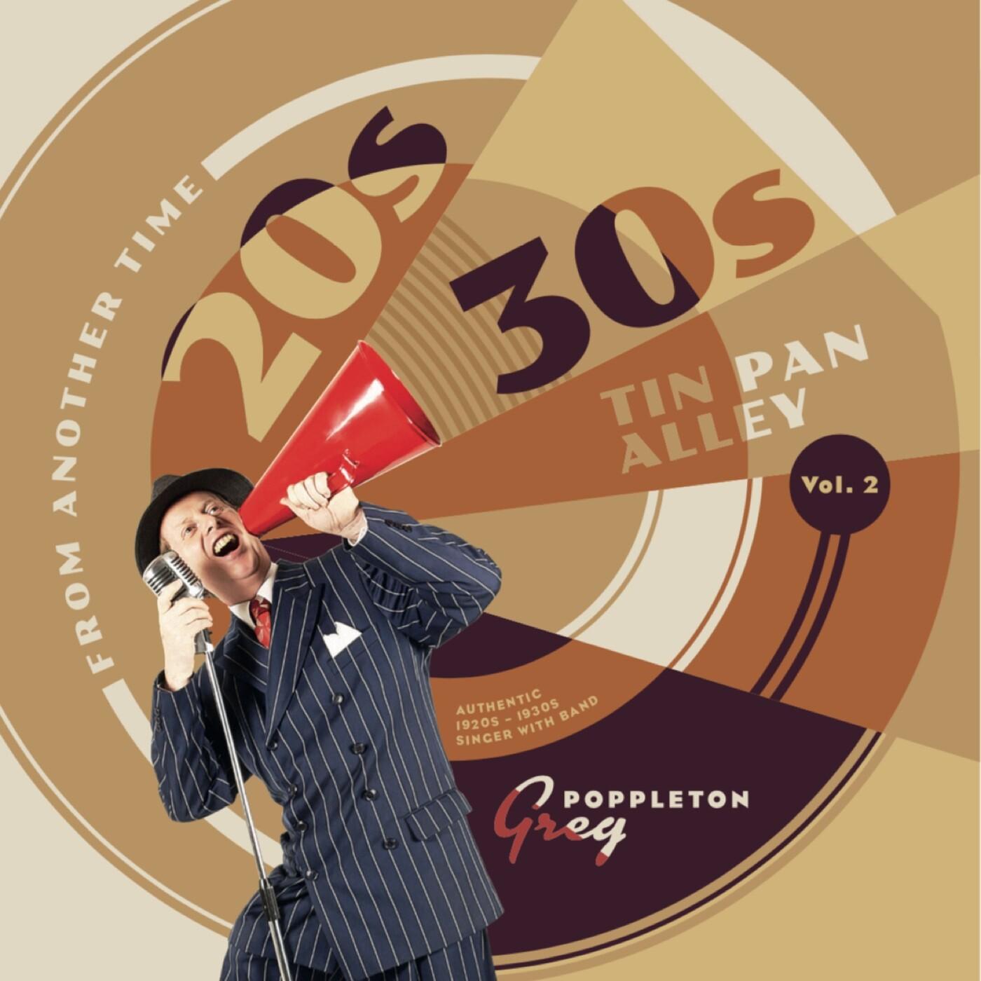 Cover-Tin-Pan-Alley-Greg-Poppleton-Vol-2