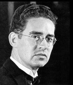 Joe Sullivan (1906-1971)