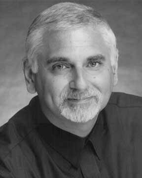 Russ Kassoff