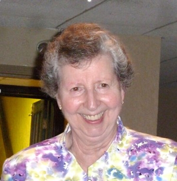 Lucille Salerno