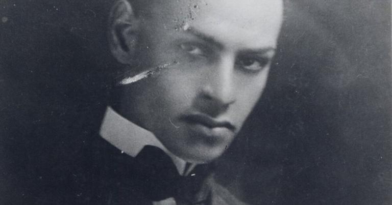 Armand A J Piron