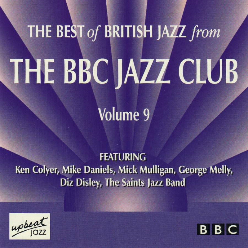 BBC Jazz Club 9
