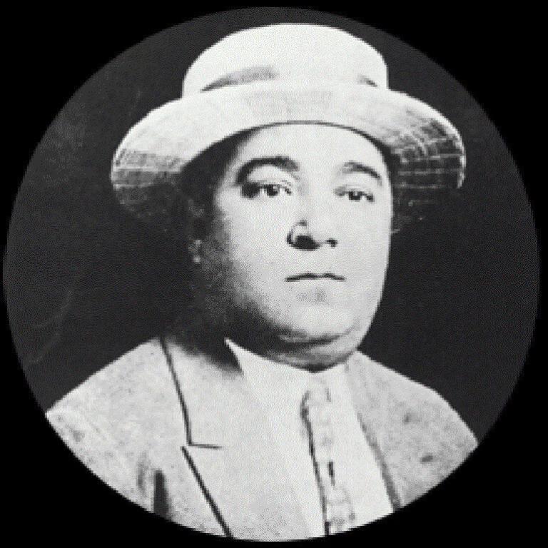 Jimmie Noone (1895-1944)