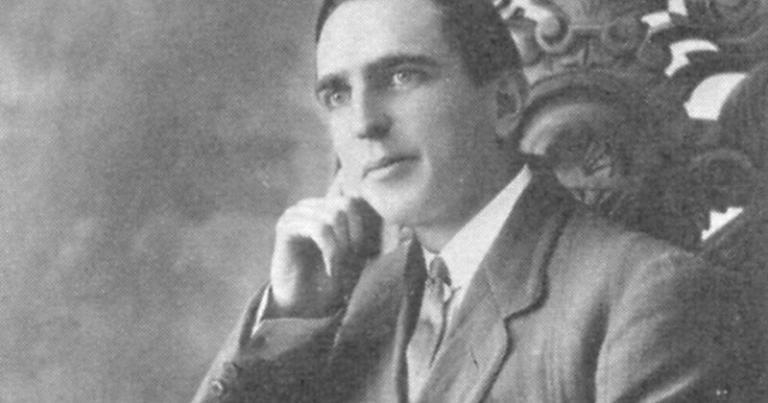 Joseph_Lamb_1915