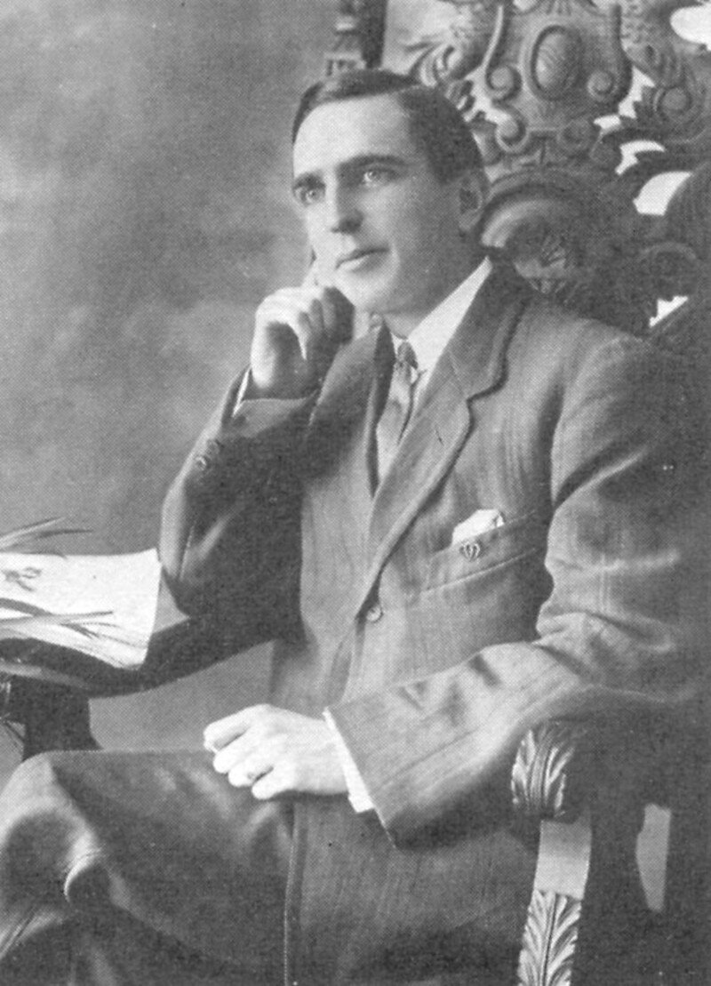 Joseph_Lamb_ca._1915