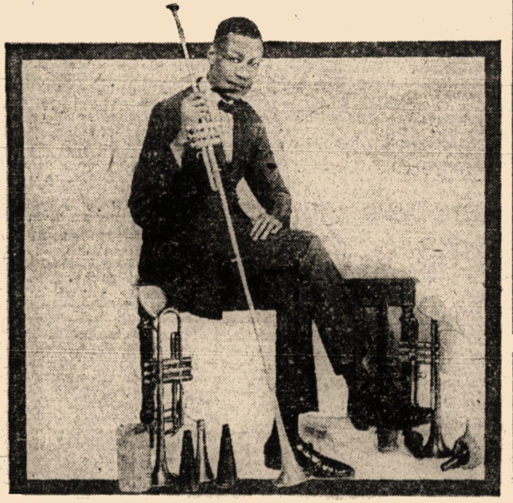 johnny_dunn_1923