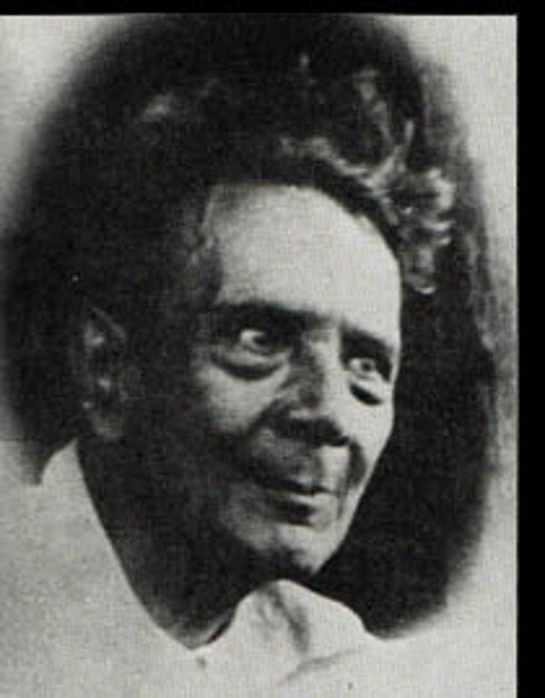Manuel Perez (1873-1946)