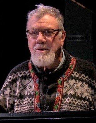 Ray Skjelbred