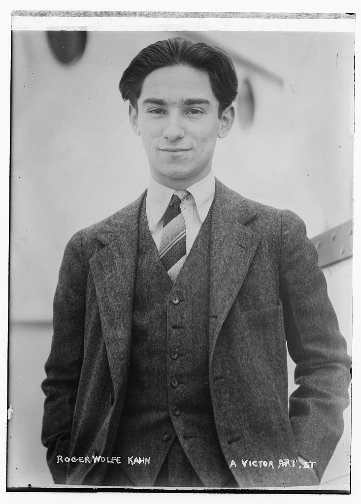 Roger_Wolfe_Kahn_circa_1919