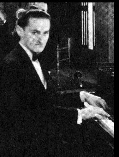 Arthur Schutt (1902-1965)