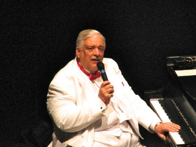 Dick Kroeckel