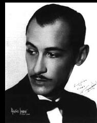 Frankie Trumbauer (1901-1956)