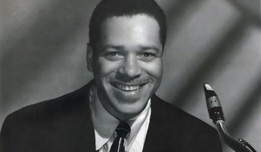 Franz Jackson
