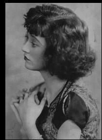Lee Morse (1897-1954)