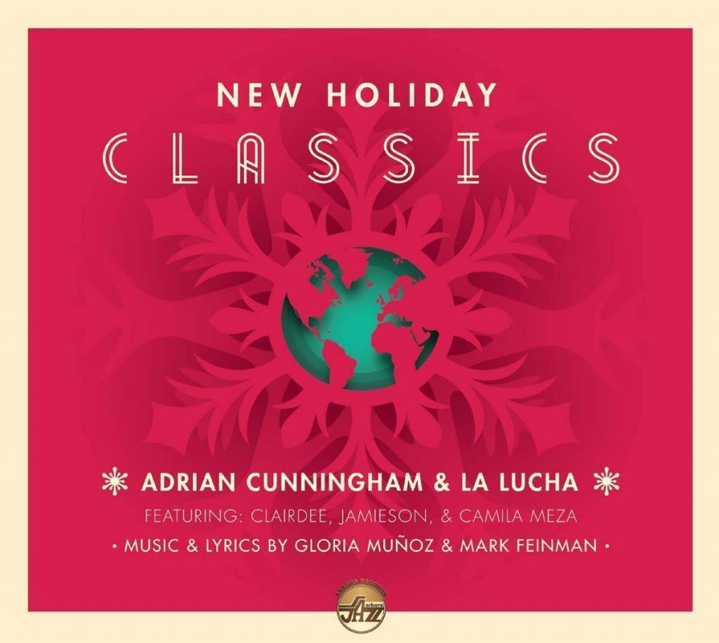 New Holiday Classics