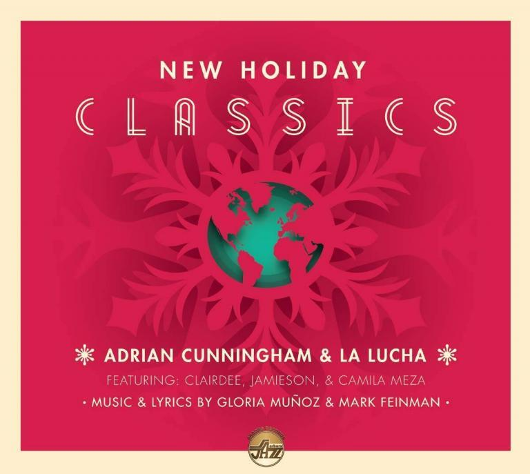 New Holiday Classics