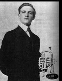 Ray Lopez (1889-1979)