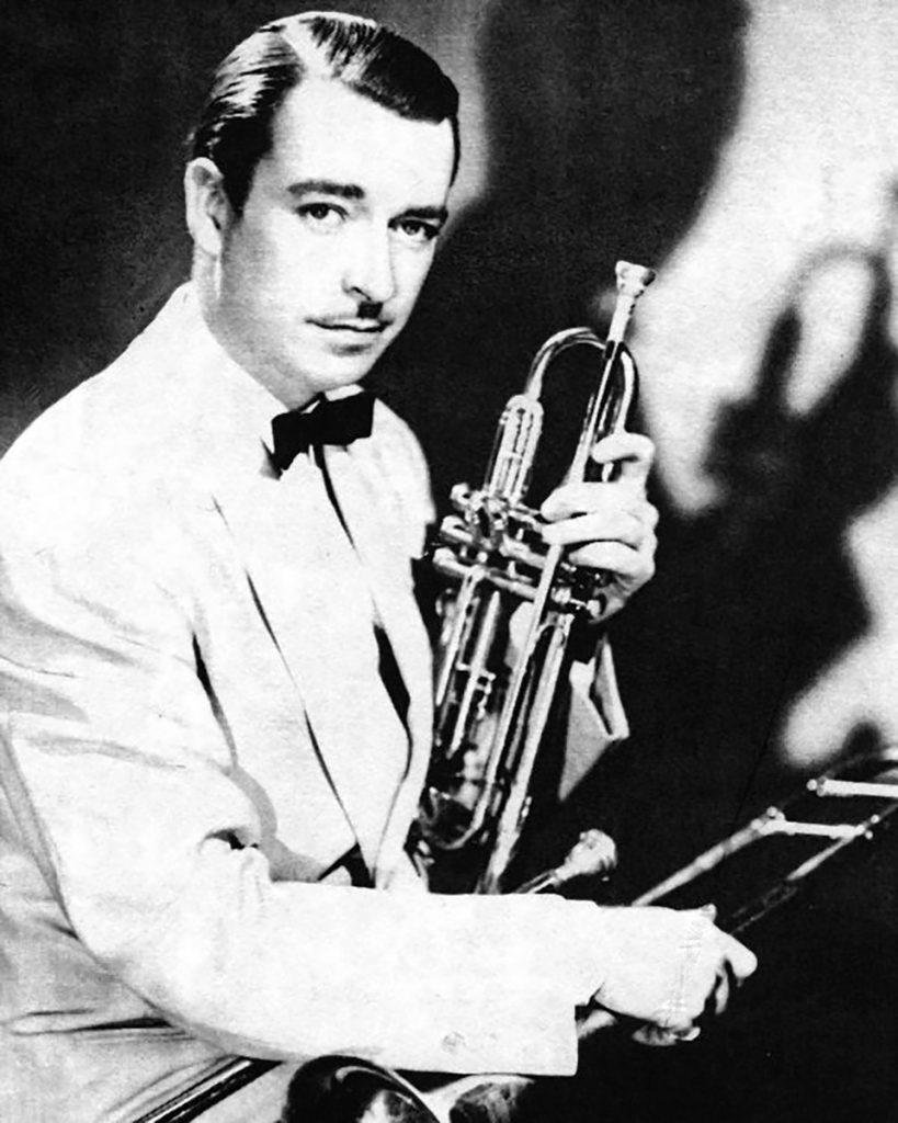 Sonny Dunham.